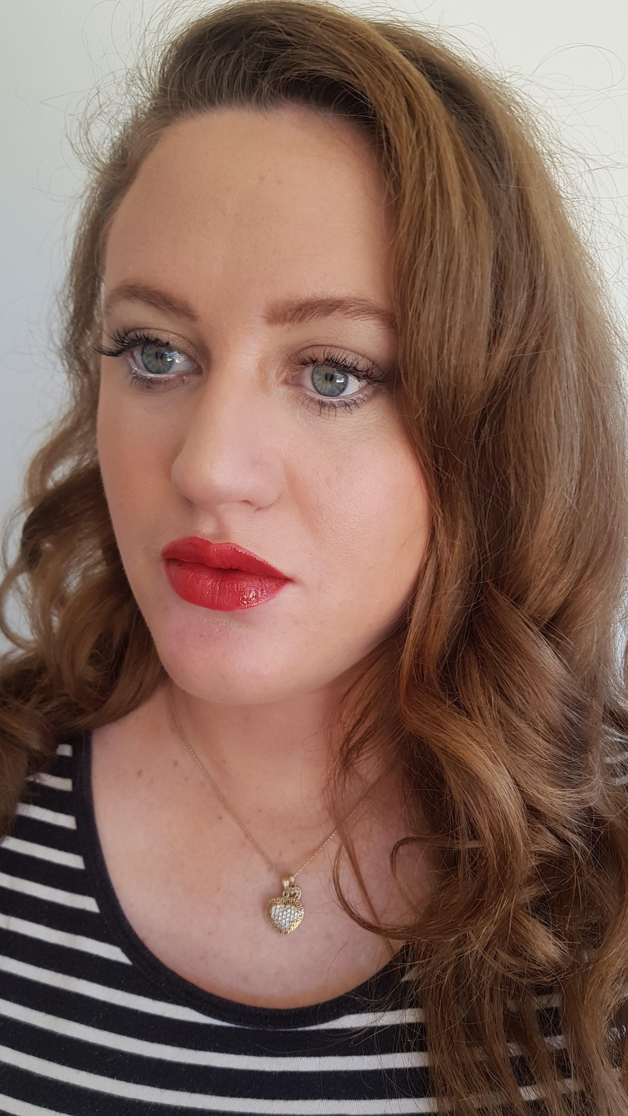 hair and makeup artist in Busselton